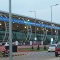 biju pattanaik airport
