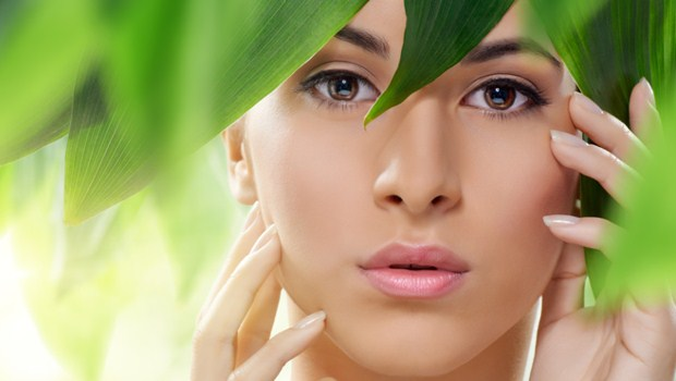 beauty-tips-for-glowing-skin