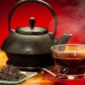 black-tea-thumb_072616063837