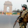 LeT planning attacks in Delhi