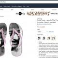 gandhi-flip-flops-
