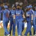 india won match