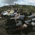 jonestown-bodies-fisheye-view