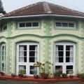 Arunachal Pradesh CM House