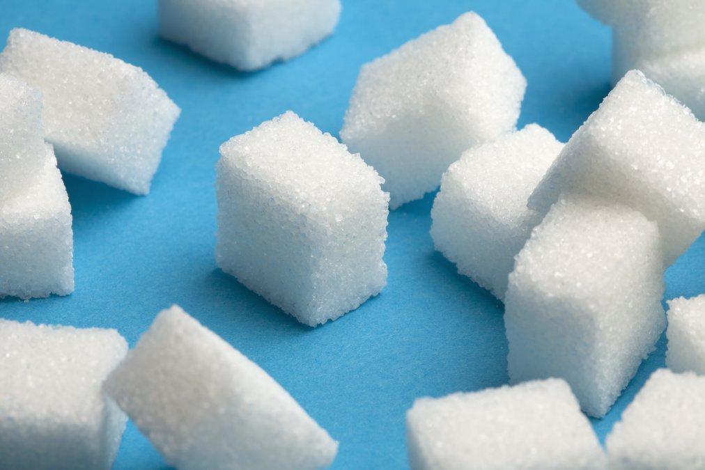 sugar-diabetes