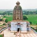 sun-temple-aurangabad-bihar