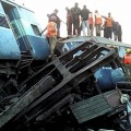 hirakhand train accident