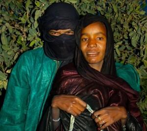 tuareg-couple1