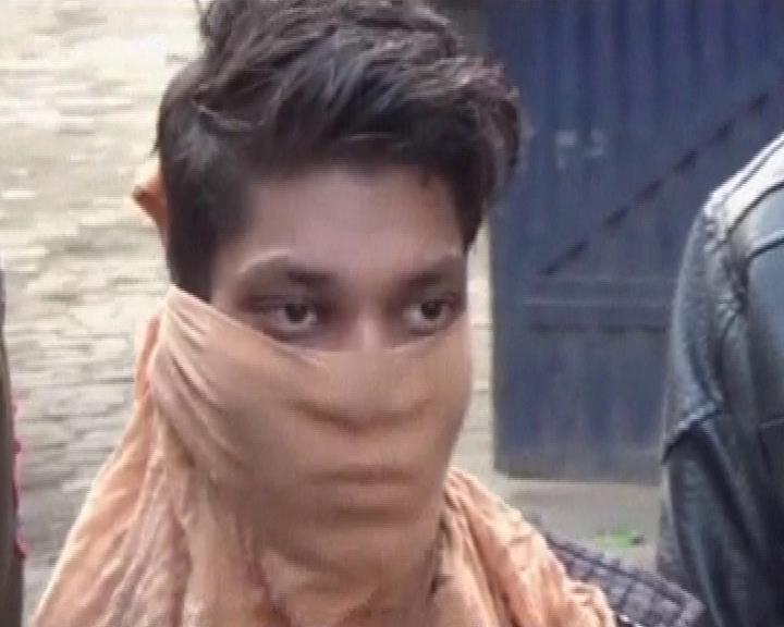 Deepu Kumar