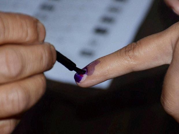 panchayat poll