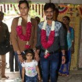 boy-went-through-sex-change-operation-to-get-married-with-childhood-friend