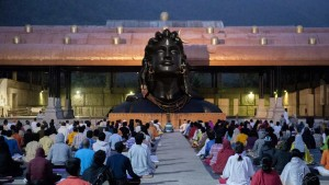 Adiyogi-112ft-tall-face-lord-shiva-adiyogi
