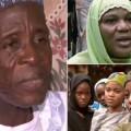 Mohammed-Bello-Abubakar-