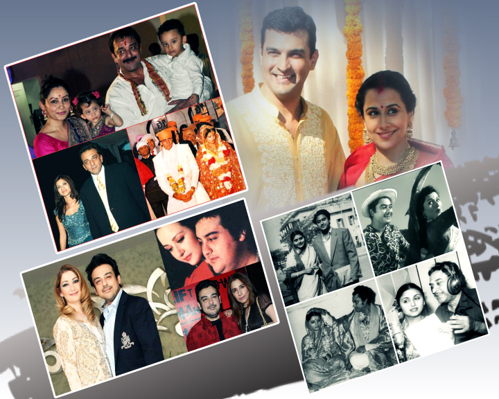 bollywood-stars-who-got-married-thrice