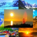6-places-where-sun-never-sets
