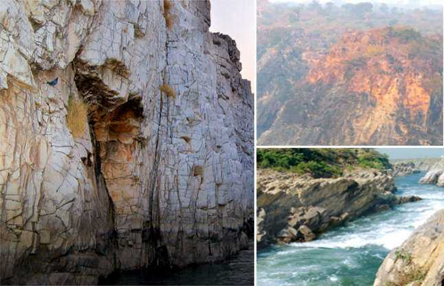 jabalpur/three-colors-of-a-white-hill