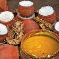 puri-jagannath-mahaprasad