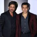 shahrukh-Salman