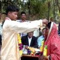 Victim Gets Married To Rapist In Sundergarh