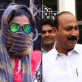 allegation against braja pradhan