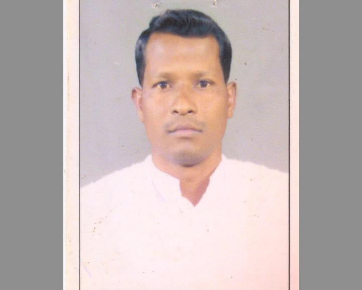 rape allegation against bjp leader
