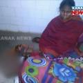 mayurbhaj student death