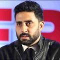 Abhishek-Bachchan