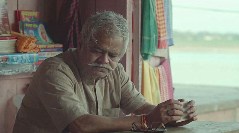 -Actor-Sanjay-Mishra