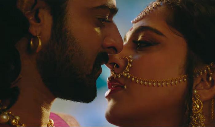 Anushka-Shetty-and-Prabhas-Love-Story