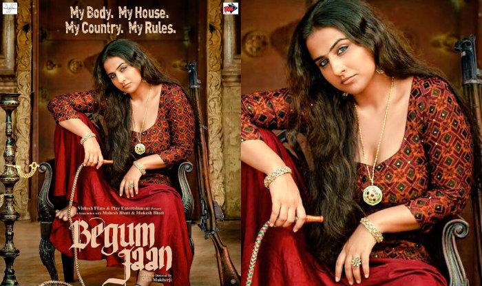 Begum-Jaan-vidya-balan