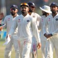 BCCI hike the salary of indian cricketer