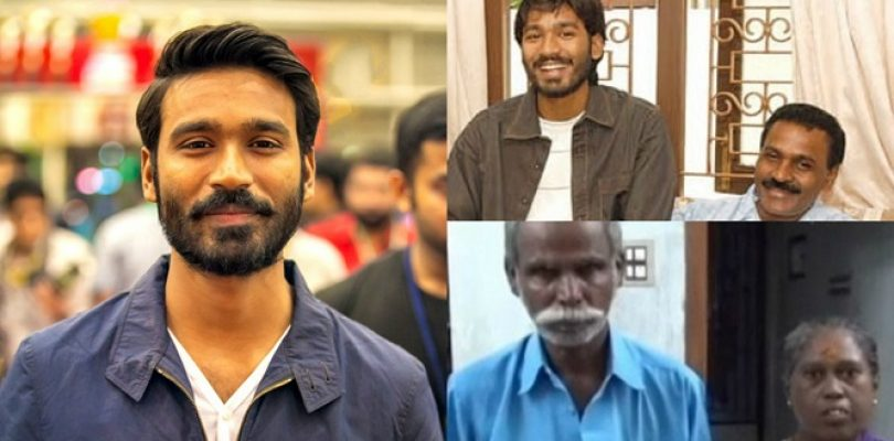 Couple-Claims-That-Dhanush-is-Their-Son