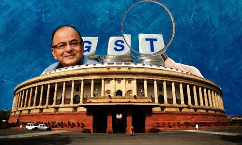 GST-Bill-Should-Be-Passed-After-Serious-Debate-Chidambaram