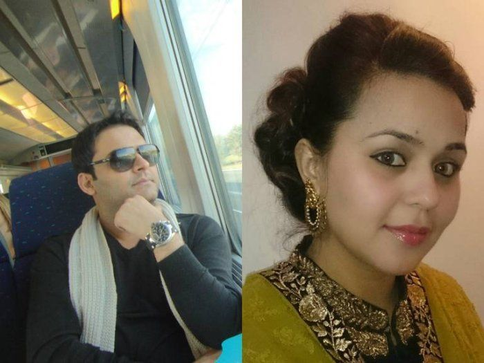 Kapil-Sharma-wth-Bhavneeth-Chatrath