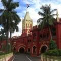 Orissa-HC-
