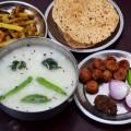 Pakhala_Dibasa