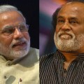 Rajinikanth-And-Modi