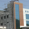Sun hospital