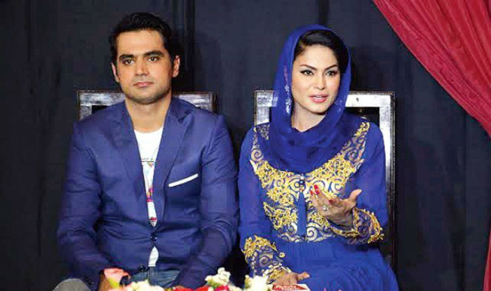 Veena-Malik-and-husband-divorce