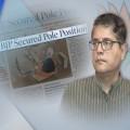 baijayanta panda editorial