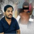 Child Branding In Bhubaneswar