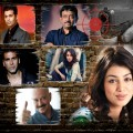 bollywood-celebrities-who-received-death-threats