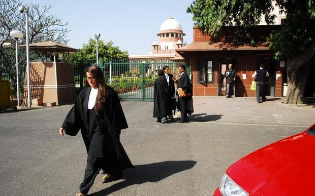 why-advocates-always-wear-black-coat