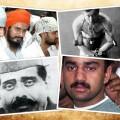 4-prison-break-cases-in-india-you-won-t-believe