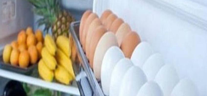 eggs-in-refrigerator