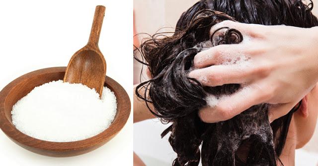 epsom-salt-hair-FI