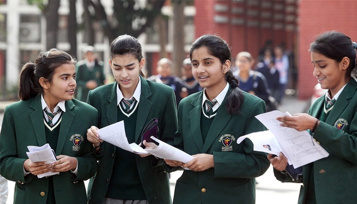 ICSE exam start from today