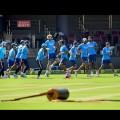 india--vs-australia