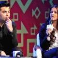 karan-johar and aishwarya