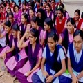 kerala-college-bans-students-from-locking-doors